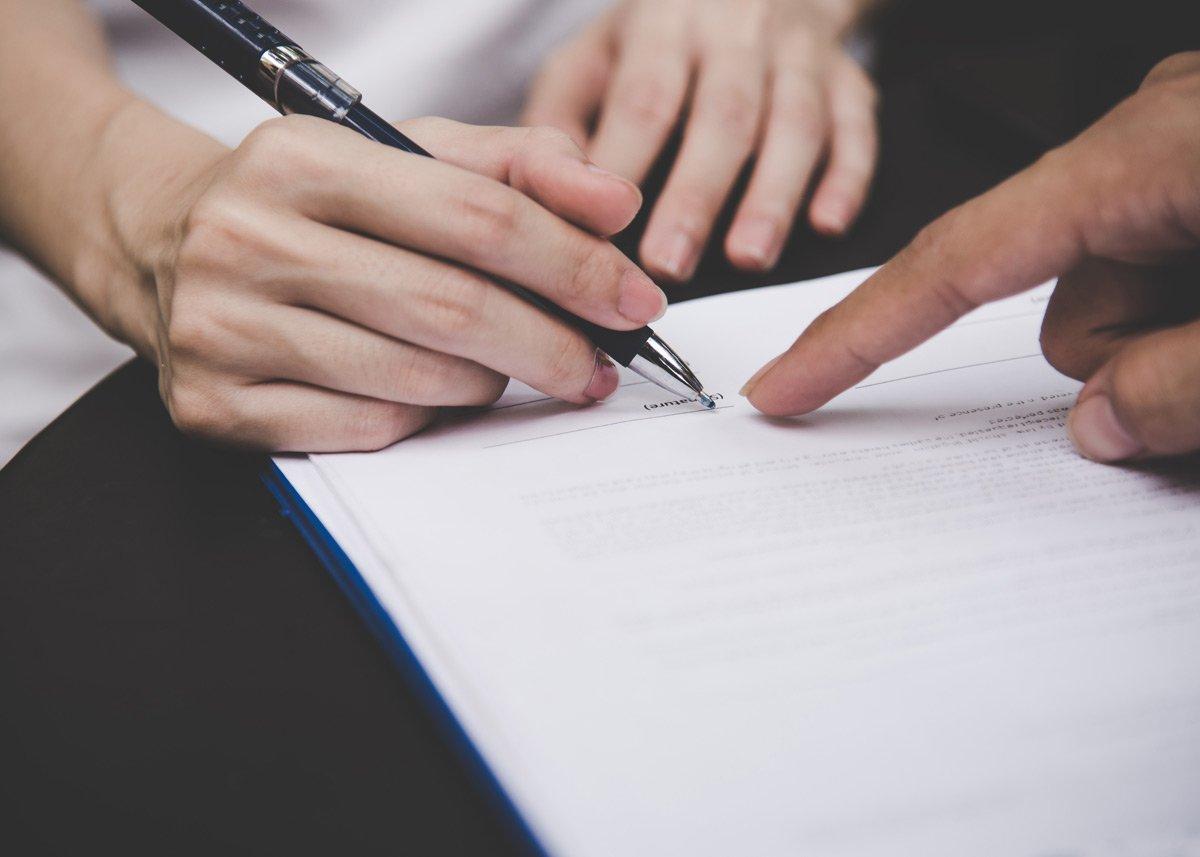 blair-toner-employment-law-in-london-unfair-dismissal