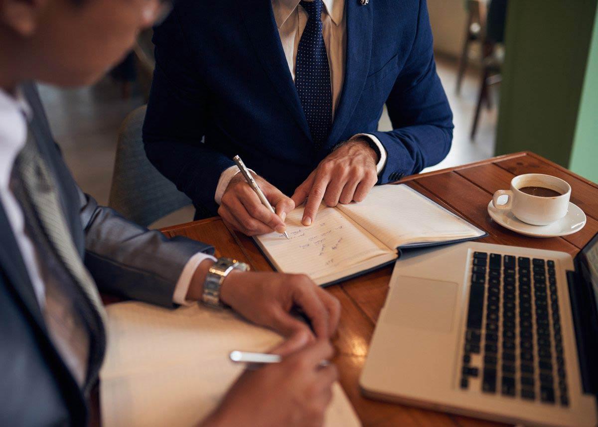 blair-toner-employment-lawyer-in-london-settlement-agreement-law